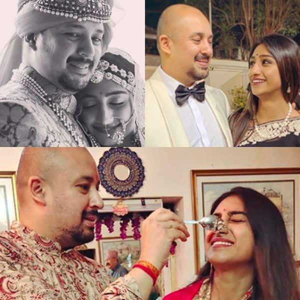 एक-दूसरे के और करीब आ रहे हैं सुयश रावत और मोहिना कुमारी सिंह