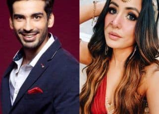 Naagin 5: Miley Jab Hum Tum's Mohit Sehgal to play the male lead in the Hina Khan starrer?