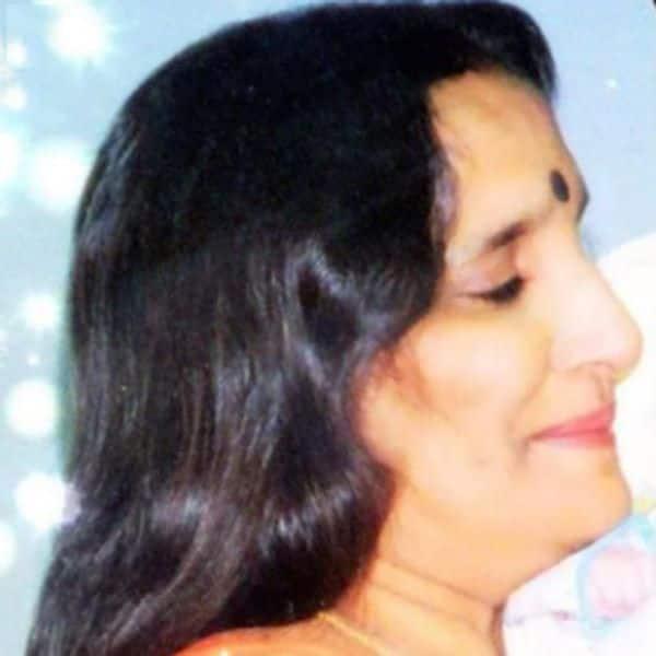 सुशांत सिंह राजपूत की मां पर रिया चक्रवर्ती ने कही ये बात
