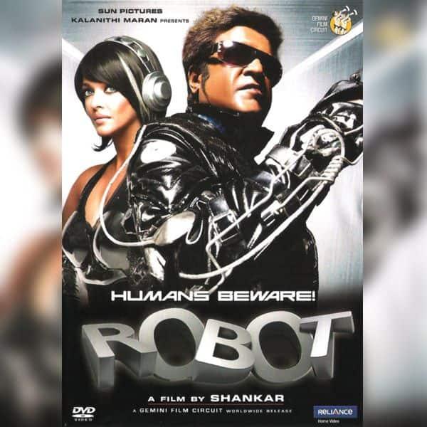 रोबोट (2010)
