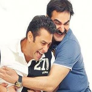 Tuesday Trivia: Did you know birthday boy Arbaaz Khan replaced THIS actor in Salman Khan starrer Pyaar Kiya To Darna Kya?