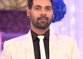 Did you know Kumkum Bhagya's Shabir Ahluwalia holds a Guinness World Record?