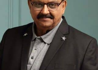 SP Balasubrahmanyam tests POSITIVE for coronavirus; shares a video message from the hospital asking fans not to worry