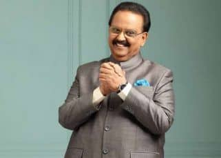 SP Balasubrahmanyam's son SP Charan slams rumours around hospital bills, says, 'Me and the hospital will do a press release to muff all the rumours'