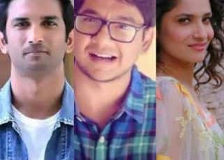 WTF Wednesday: Here's why news channels need to stop detailed investigation of possible witnesses in Sushant Singh Rajput's death case
