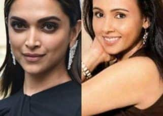 Suchitra Krishnamoorthi questions why no men have been summoned in the Bollywood drug probe: Our entire culture of misogyny needs a reset