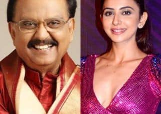 Trending Entertainment News Today: RIP SP Balasubrahmanyam, Rakul Preet Singh confesses to the NCB, Arjun Rampal tests negative for COVID-19