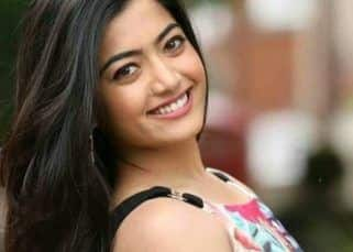 'I am a big BTS fan,' REVEALS Rashmika Mandanna, while also naming her favourite BTS songs