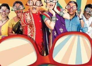 Taarak Mehta Ka Ooltah Chashmah: Dilip Joshi starrer completes 3000 episodes; the team share their happiness