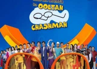 Taarak Mehta Ka Ooltah Chashmah completes 3000 episodes: Here's why the show can be called as the 'Modern Ramayan'