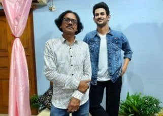 Sushant Singh Rajput's wax statue created by Asansol-based sculptor — view pics