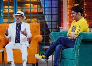 The Kapil Sharma Show, 13th September 2020, written update: Annu Kapoor recounts how he was once mistaken for Anil Kapoor and received a bigger cheque