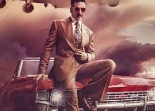 Bell Bottom को Amazon Prime Video पर रिलीज करेंगे Akshay Kumar !!