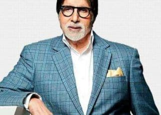 After Zanjeer, Don and Agneepath, Amitabh Bachchan's THIS blockbuster is set for a remake