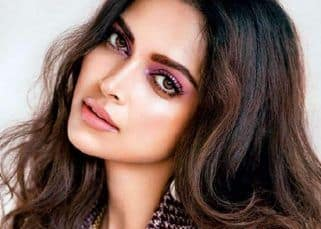 'Deepika Padukone is double faced,' social media targets the actress as her name appears in Bollywood drug nexus