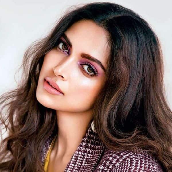 Deepika Padukone will rock in these 5 films in year 2021 ...