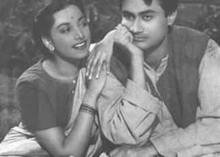 Happy Birthday, Dev Anand: Did you know the superstar's tragic love affair with actress Suraiya left him forever heartbroken?