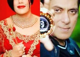 Bigg Boss 14: Is Radhe Maa finally coming on Salman Khan's show? This video suggests so