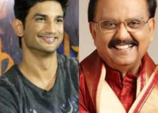 WTF Wednesday: Whether it's SP Balasubrahmanyam or Sushant Singh Rajput, rumouring-mongering around the deceased is the biggest low of this lockdown