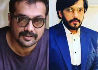Ravi Kishan on Anurag Kashyap's claims of smoking weed: It's no secret I am a devotee of Shiva so I chant his name