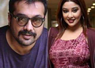 Trending Entertainment News Today – Payal Ghosh accuses Anurag Kashyap of sexual assault; Sidharth Shukla and Gauahar Khan star in Bigg Boss 14 promos