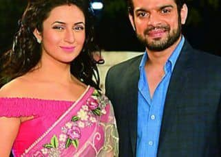 Heard this? Yeh Hai Mohabbatein duo Divyanka Tripathi and Karan Patel to reunite for a new project