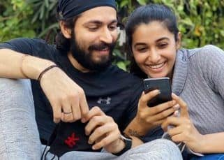 Did Harish Kalyan and Priya Bhavani Shankar make their relationship official? Here's what we know