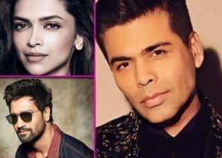 Karan Johar's 2019 star-studded party video comes under NCB scanner