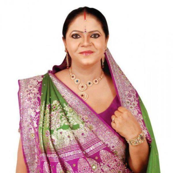 https://st1.bollywoodlife.com/wp-content/uploads/2020/09/Rupal-Patel.jpg