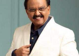 RIP SP Balasubrahmanyam: Priyadarshan, Sujatha and celebs from the Malayalam film industry mourn the singer's demise