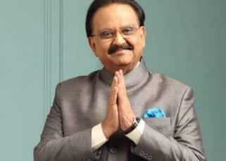 Veteran singer SP Balasubrahmanyam extremely critical; say hospital authorities