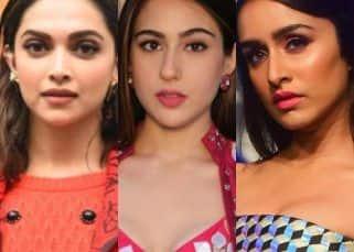 Deepika Padukone, Sara Ali Khan and Shraddha Kapoor to appear before NCB on Saturday