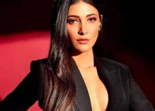 Happy Birthday, Shruti Haasan: 5 Facts about the Krack actress which will surprise you