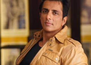 Sonu Sood opens up on the insider-outsider debate; reveals he was removed from film posters early in his career