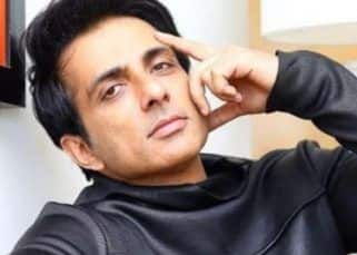 Sonu Sood REACTS on being called biggest scam of 2020: I didn't bother to see what they've written