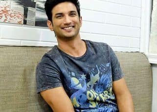 Sushant Singh Rajput's time of death missing in autopsy report: AIIMS forensic department to CBI
