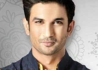 Sushant Singh Rajput case: AIIMS to submit a conclusive medical report to CBI tomorrow, suggest reports