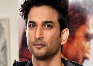Sushant Singh Rajput case: AIIMS officials' meeting with CBI gets postponed