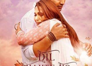 Trending Tunes: Jubin Nautiyal outdoes himself as Dil Chahte Ho trumps Meri Aashiqui