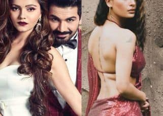 Bigg Boss 14: Rubina Dilaik, Abhinav Shukla, Pavitra Punia and Nikki Tamboli to be the next contestants? — watch videos