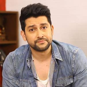 Aftab Shivdasani tests postive for COVID-19; to be home quarantined on doctor's advise
