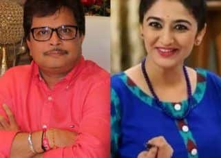 Taarak Mehta Ka Ooltah Chashmah: Producer Asit Kumarr Modi breaks his silence on Neha Mehta's grievances from the show