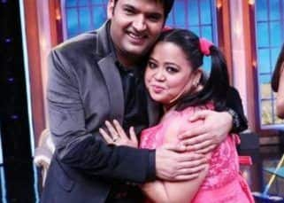 The Kapil Sharma Show to go off-air by mid February? – read deets