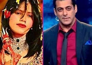 Bigg Boss 14: Radhe Maa not ready to leave her divine Trishul outside the house?