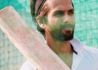 Jersey: Shahid Kapoor starrer to resume shooting from THIS date in Dehradun and Chandigarh