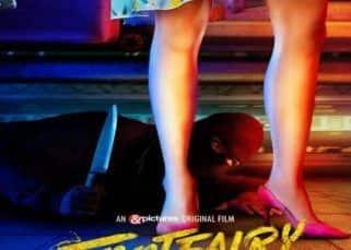 Footfairy trailer: Gulshan Devaiah, Sagarika Ghatge and Kunaal Roy Kapur's serial-killer game looks promising, but needed more bite