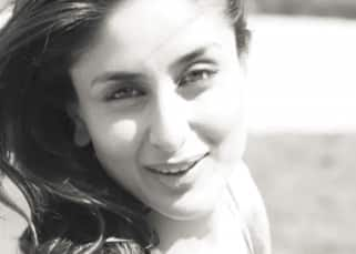 Kareena Kapoor's birthday wishes for cousin Ranbir Kapoor and aunt Rima Jain are just adorable