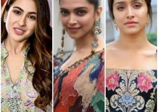 Mumbai Police takes stern step to curb media frenzy in the reporting of Deepika Padukone, Sara and Shraddha Kapoor alleged drug cases