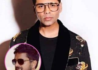 NCB Updates: Karan Johar's close aide Kshitij Ravi Prasad picked up from his residence, alleged purchase of hard drugs