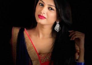 Saath Nibhaana Saathiya's Rucha Hasabnis aka Rashi on her TV comeback: Wohi ghisa pita kaam nahi karna hai mujhe